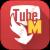 TubeMate 3.4.1256